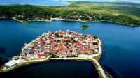 Flores Peten 3 Days and 2 Nights