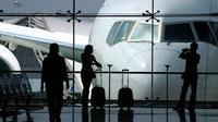 Private Transfer from Florence Airport to Florence City Hotel Private Car Transfers