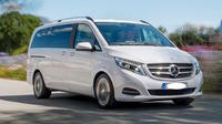Private Trasfer from Florence City Hotel to Florence Airport Private Car Transfers