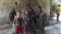 St Lucia Shore Excursion: Soufriere Tour