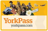 The York Pass