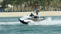 Burj Al Arab Jetski Rental Tour From Dubai
