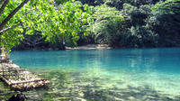 3-Day Sightseeing Tour of Portland and Ocho Rios
