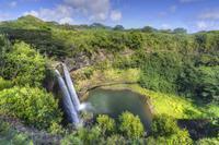 Big Island Day Trip: Grand Circle Island from Oahu