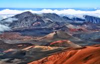 Haleakala, Iao Valley and Central Maui Day Tour