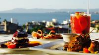 Chef's Pass - Puerto Vallarta: Best of El Centro Restaurants Progressive Food Tour