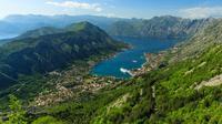 Full-day Tour of Montenegro