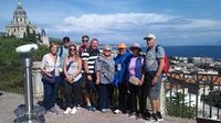 Messina Shore Excursion: Messina City Tour with Regional Museum Visit