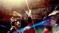 Chichen Itza the Original Tour from Cancun and Riviera Maya