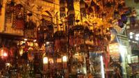 NIGHT TOUR TO KHAN EL KHALILY CAIRO