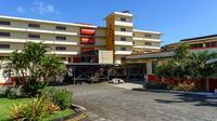 Full-Day Bois Cheri Tea Factory Museum And La Vanile Nature Park Tour in Mauritius - , , Mauritius
