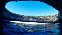 All-Inclusive Snorkeling Tour to the Marietas Islands