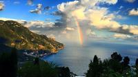 Private Amalfi Coast 'Path of the Gods' Hike from Agerola