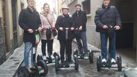 Florence Segway Tour with Lunch