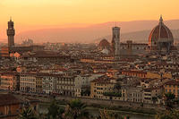 Florence Concert and Dinner