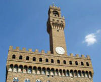Private Tour: Florence Walking Tour