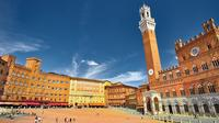Siena with ...