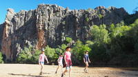 10-Day Kimberley 4WD Experience from Broome to Darwin