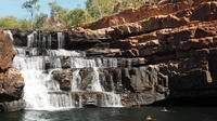 10-Day Kimberley 4WD Experience from Darwin to Broome