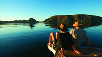 7-Day Kimberley 4WD Camping Experience from Darwin