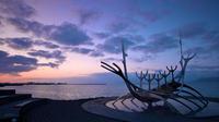 Sólfarið - Reykjavík