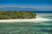 Green Island*