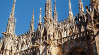 Super Saver: Duomo Skip-the-line & Best of Milano Private Tour with a L