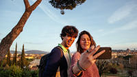 The Charms of Florence, Villas, Gardens & Prosecco