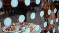 Valencian Private Gastrobar Tour