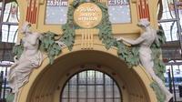 Private walking Tour: Hidden jewels of Prague