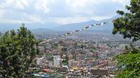 8-Night Luxury Tour of Nepal from Kathmandu