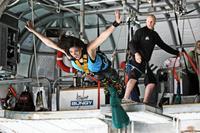 Auckland Bungy Jump*