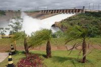 4-Day Iguassu Falls Tour