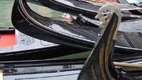 Classic 30-Minute Gondola Ride