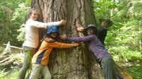 Michigan's Upper Peninsula Wilderness Multi Day Tour