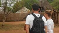 Half-Day Village Tour of Livingstone