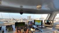 5-Hour Costa Brava Cruise and Palamós Prawns Dinner