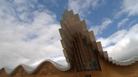 4 Day Basque Country Tour: San Sebastian, Biarritz, Bilbao and Rioja