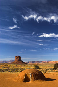Monument Valley Tour from Sedona
