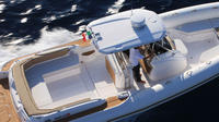 Private Speedboat Transfer From Hvar Town To Dubrovnik