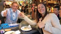 Insider Boqueria Market Tour