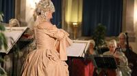 concert-i-musici-veneziani-a-venise-les-quatre-saison