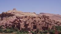 3-Day Private Trip to the Draa Valley from Marrakech