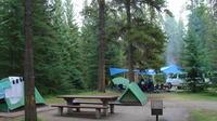 Banff and Jasper 7-Day Hiking Tour