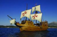 Elafiti Islands Cruise From Dubrovnik