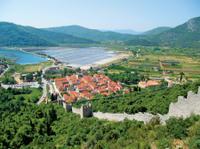 Taste of Dalmatia Day Trip from Dubrovnik