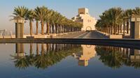 Doha Express City Tour