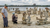 Best of Ottawa Bike Tour