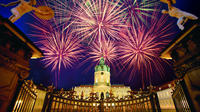 New Year's Eve Concert at Charlottenburg Palace: Berlin Residence Orchestra