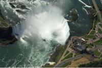 Private Tour: Romantic Niagara Falls Helicopter Flight